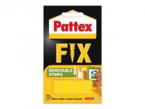 Pattex Super Fix - 2 kg 10x4x2 cm - N1