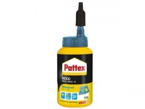 Pattex Wood Super 3 - 250 g - N1