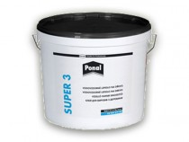 Ponal Super 3 D3 - 5 kg