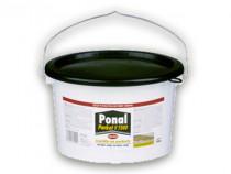 Ponal Uniflex V 7508 - 5 kg