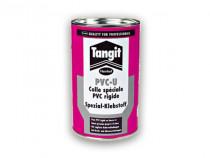 Tangit PVC - U - 500 g - N1