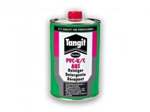 Tangit čistič PVC-U, ABS - 1 L - N1