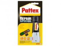 Pattex Repair Special Plasty - 30 g - N1