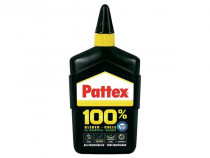 Pattex 100 % - 100 g
