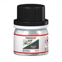 Teroson Bond (PU 8519 P) - 25 ml all-in-one primer - N1