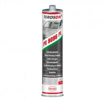 Teroson PU 9096 PL - 310 ml tmel pro přímé zasklívání - N1