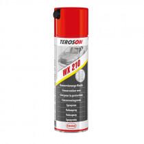 Teroson WX 210 - 500 ml multi voskový sprej - N1
