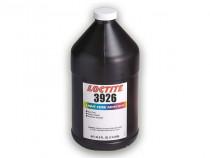 Loctite AA 3926 - 1 L UV konstrukční lepidlo, medicinální