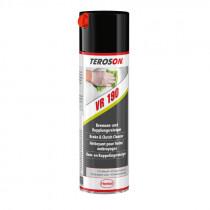 Teroson VR 190 - 500 ml čistič brzdových a spojkových obložení - N1