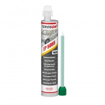 Teroson EP 5055 - 250 ml epoxid pro opravy karoserií - N1