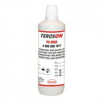Teroson PU 8550 - 1 L čistič Reiniger