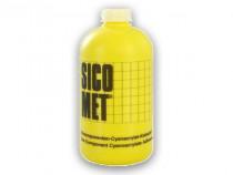 Sicomet 50 - 500 g vteřinové lepidlo