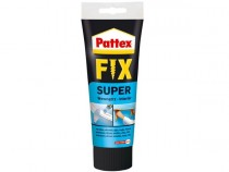 Pattex Super Fix PL50 - 250 g tuba