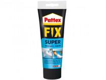 Pattex Super Fix PL50 - 250 g tuba - N1