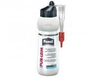 Ponal Construct Profi Leimer - 420 g láhev transparent - N1