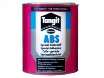 Tangit ABS - 650 g # - N1