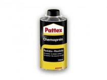 Pattex Chemoprén Ředidlo - 250 ml