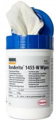 Bonderite M-NT 1455 utěrky - dóza 25 ks - N1
