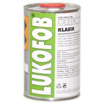 Lukofob KLASIK - 1 L (800 g) - N1