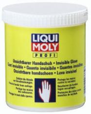 Liqui Moly - ochranná pasta na ruce (neviditelné rukavice) - 650 ml