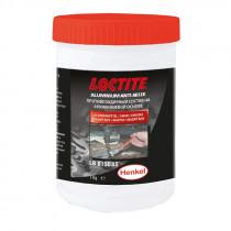 Loctite LB 8150 - 207 ml se štetečkem, mazný kov proti zadření - N1