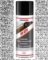 Teroson VR 625 - 400 ml přeměňovač rzi - N1