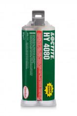 Loctite HY 4080 - 50 g hybridní robustní lepidlo, skoro bílé