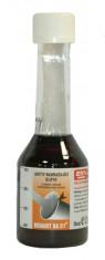 VIF Benadit BA - 125 ml aditivum pro bezolovnatý benzín - N1