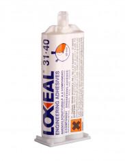 Loxeal 31-40 - 50 ml