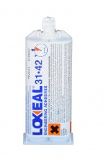 Loxeal 31-42 - 50 ml