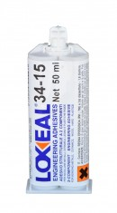 Loxeal 34-15 - 50 ml