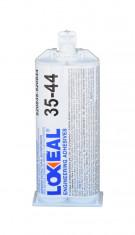 Loxeal 35-44 - 50 ml