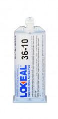 Loxeal 36-10 - 50 ml