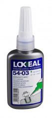 Loxeal 54-03 - 50 ml