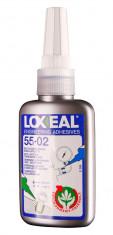 Loxeal 55-02 - 50 ml