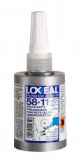 Loxeal 58-11 - 75 ml
