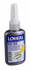 Loxeal 82-33 - 250 ml