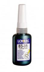 Loxeal 83-05 - 250 ml