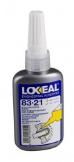 Loxeal 83-21 - 50 ml