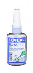 Loxeal 83-55 - 50 ml