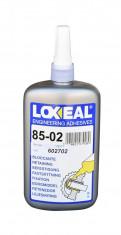 Loxeal 85-02 - 250 ml