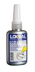 Loxeal 85-21 - 10 ml - N1