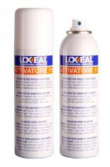 Loxeal aktivátor 11 - 200 ml
