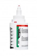 Ergo 1039 - 50 g konstrukční lepidlo - N1