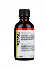 Ergo 1090 - 50 ml aktivátor pro Ergo 1039
