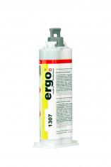 Ergo 1307 - 50 ml konstrukční lepidlo, nízký zápach - N1