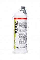 Ergo 1665 - 50 ml konstrukční lepidlo, vyplní spáru, 75% průtažnost - N1