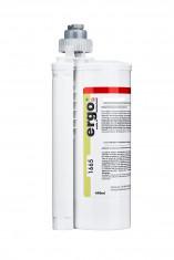Ergo 1665 - 490 ml konstrukční lepidlo, vyplní spáru, 75% průtažnost - N1