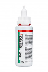 Ergo 4003 - 50 g zajišťovač závitů NP