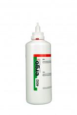 Ergo 4052 - 250 g zajišťovač závitů SP - N1